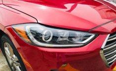 Hyundai Elantra 2018 2.0 Gls Premium At-2