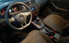Volkswagen Jetta MK VI-1