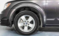 Dodge Journey 2016 Con Garantía At-7