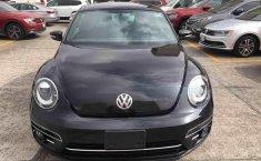 Volkswagen Beetle Sound-3