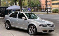 Volkswagen jetta 2012-1