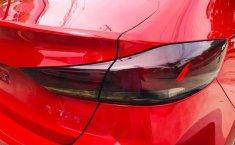 Hyundai Elantra 2018 2.0 Gls Premium At-1