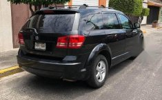Dodge Journey 2009-2