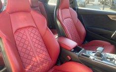 Audi A5 Sportback-2