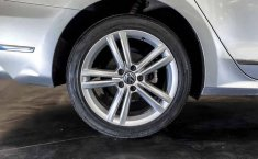 Volkswagen Passat 2014 Con Garantía At-1
