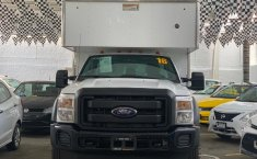 Ford F-450-6