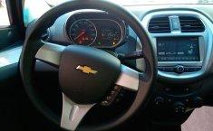 Chevrolet Beat-6