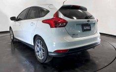 Ford Focus 2016 Con Garantía Mt-3