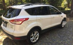 FORD ESCAPE TITANIUM 2014-1
