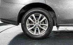 Nissan Pathfinder-10