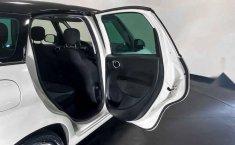 Fiat 500 2016 Con Garantía At-4