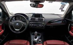 BMW Serie 2 2016 Con Garantía At-3