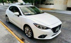 Mazda 3 HB en venta-2