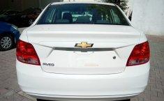 Chevrolet Aveo-2