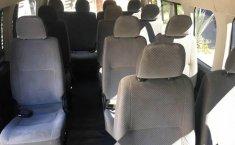 Toyota hiace 15 pasajeros 2013-0