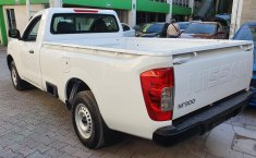 Nissan NP300 Pick Up-0