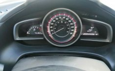 Mazda 3 HB en venta-1