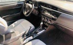 Toyota Corolla 2016 4p Base L4/1.8 Aut-1