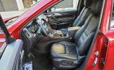 Mazda Cx9 Factura Agencia, Todo Pagado, Remato! 225,000-1