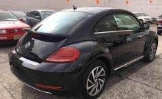 Volkswagen Beetle Sound-2