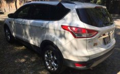 FORD ESCAPE TITANIUM 2014-0