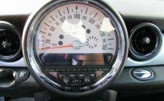 Mini Cooper S 2012 Turbo-2