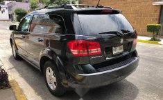 Dodge Journey 2009-1