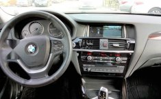 BMW X3 2017 2.0 Xdrive28ia X Line At-1