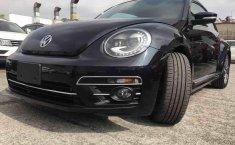 Volkswagen Beetle Sound-1