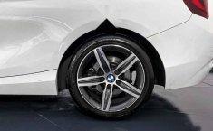 BMW Serie 2 2016 Con Garantía At-2
