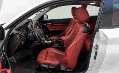 BMW Serie 2 2016 Con Garantía At-1