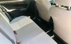 Toyota Corolla 2016 4p Base L4/1.8 Aut-0