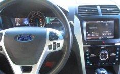 Ford Explorer-1
