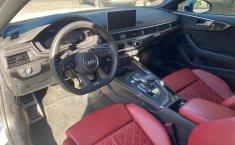 Audi A5 Sportback-0