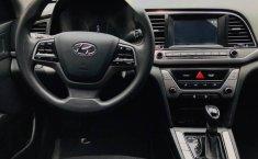Hyundai Elantra 2018 2.0 Gls Premium At-0
