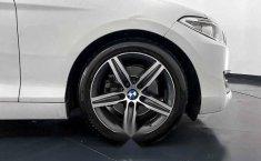 BMW Serie 2 2016 Con Garantía At-0
