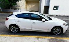Mazda 3 HB en venta-0