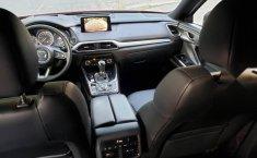 Mazda Cx9 Factura Agencia, Todo Pagado, Remato! 225,000-0