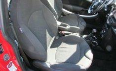 Mini Cooper S 2012 Turbo-0