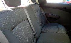 Chevrolet Beat-1