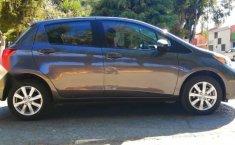 Toyota Yaris 2015 1.5 Premium Hb At-2