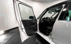 Fiat 500 2016 Con Garantía At-0