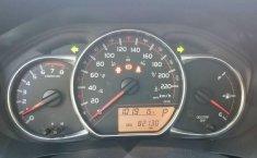 Toyota Yaris 2015 1.5 Premium Hb At-0