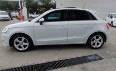 Audi A1-17