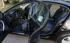 Renault Fluence 2012 Dynamique Pack 2.0 Cvt Automatico Quemacocos Como Nuevo-11
