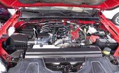 Nissan NP300 Doble Cabina 2019 2.5 SE Paq Segurid-8