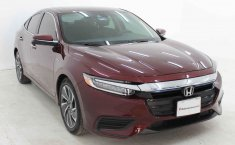 Honda Insight-15