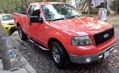 Ford Lobo impecable-2