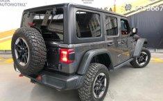 Jeep Wrangler-10