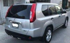Vendo Nissan Xtrail-4